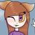 :iconvixen-the-pirate-fox: