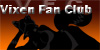 :iconvixenfansclub: