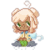 :iconvixie-pony: