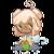 :iconvixie-pony: