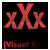 :iconvkiraxxx: