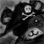 :iconvladimir-the-hamster: