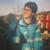 :iconvladimir9004: