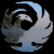 :iconvlads-phoenix: