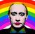 :iconvladvladikoff: