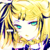 :iconvm-kagamine-rin: