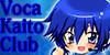 :iconvoca-kaito-club: