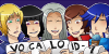 :iconvocaloid-1: