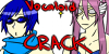 :iconvocaloid-crack: