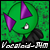 :iconvocaloid-j4m: