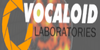 :iconvocaloid-laboratory: