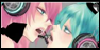 :iconvocaloid-magnet: