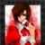 :iconvocaloid-meiko33: