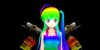 :iconvocaloid-mmd-crazy: