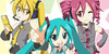 :iconvocaloid-oc-united: