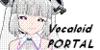 :iconvocaloid-portal: