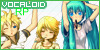 :iconvocaloid-roleplay:
