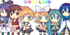 :iconvocaloid-rpg: