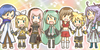 :iconvocaloid-rpgroup: