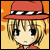 :iconvocaloid-spicyandy: