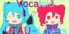 :iconvocaloid-utau-lovers: