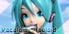 :iconvocaloid-utauloid: