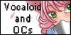 :iconvocaloidandocs: