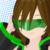 :iconvocaloidch--ashuri: