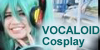 :iconvocaloidcosplay: