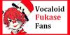 :iconvocaloidfukasefans: