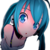 :iconvocaloidhd: