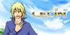:iconvocaloidleonfanclub:
