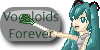 :iconvocaloids-forever: