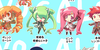 :iconvocaloids-united: