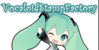 :iconvocaloidstampfactory: