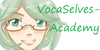 :iconvocaselves-academy: