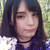 :iconvodichka-san:
