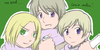 :iconvodkas-of-hetalia: