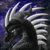 :iconvoid-dragon-scorpio: