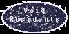 :iconvoid-residents: