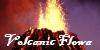 :iconvolcanic-flows: