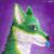 :iconvolkanwolf:
