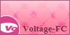 :iconvoltage-fc: