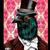 :iconvoltiebird: