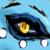 :iconvoltraptor: