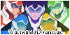 :iconvoltron-ld-fanclub: