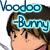 :iconvoodoo-bunny: