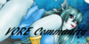 :iconvore-community: