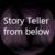 :iconvorestoryteller: