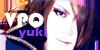 :iconvpq-yuki-fanclub: